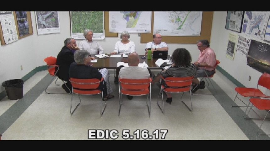 EDIC 5.16.17
