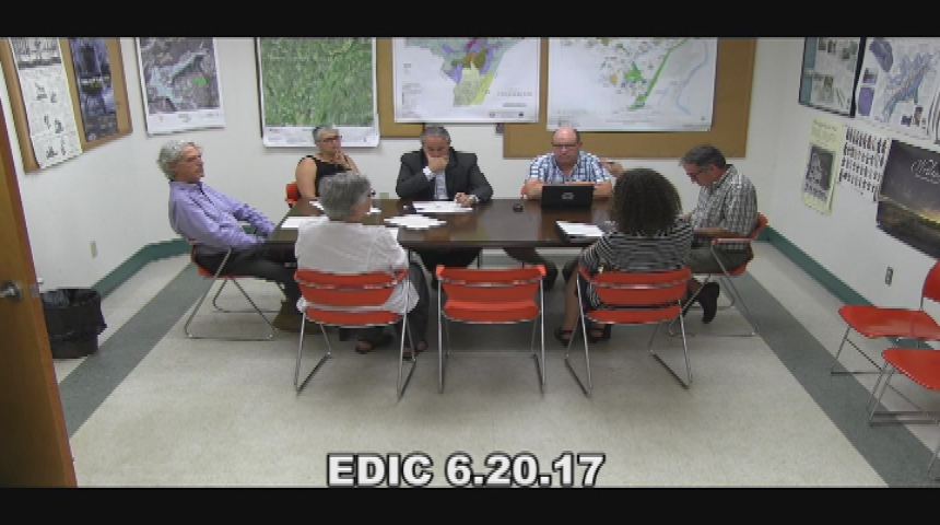 EDIC 6.20.17