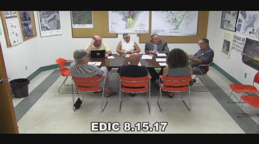 EDIC 8.15.17