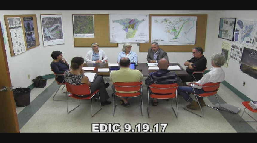 EDIC 9.19.17