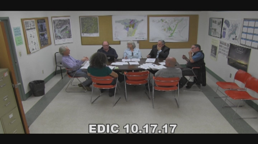 EDIC 10.17.17