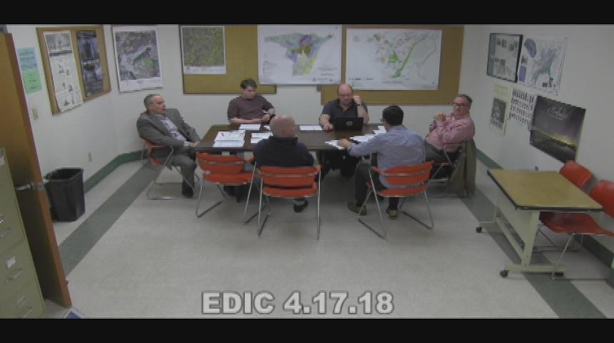 EDIC 4.17.18