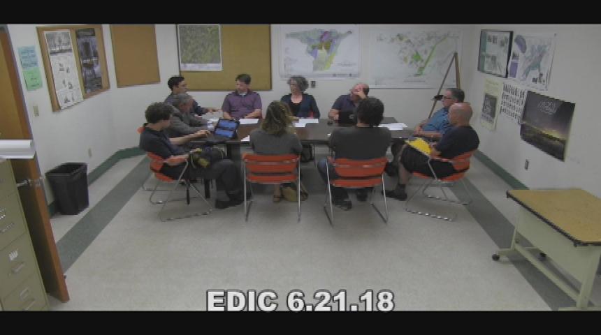 EDIC 6.21.18