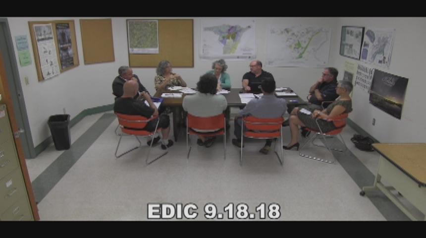 EDIC 9.18.18
